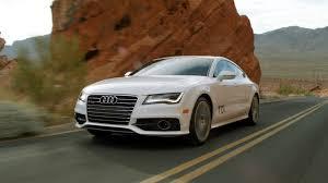 2012 audi a4 problems 2012 2013 audi a6 a7 recalled to fix airbag problem
