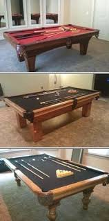 pool table assembly service near me local pool table movers d jaburek 4 generations of serving our
