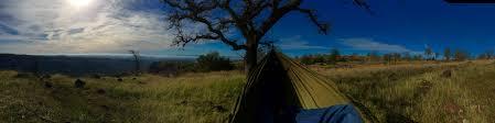 hammock hike in upper bidwell park album on imgur