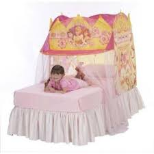 kids u0027 beds lovetoknow