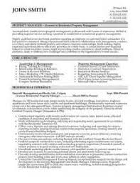 example of a realtor resume business plan sample graphic design
