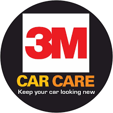 3m car care on twitter