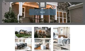 Online Custom Home Builder Inbound Marketing Agency Blog Right Foot Forward Home Builders