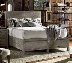 Bedroom Furniture Fort Wayne Habegger Furniture Inc Berne And Fort Wayne In