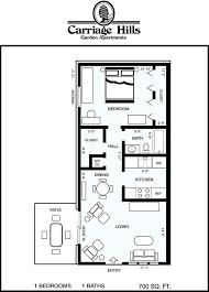 1 bedroom apartment square footage 1 bedroom apartments in atlanta under 500 iocb info