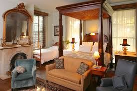 mother in law suite definition guest rooms the elms