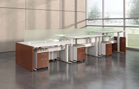 White L Shaped Office Desk by Home Office Best Executive Office Design Home Office Ideas On A