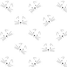 25 unique pattern paper ideas on scrapbook paper
