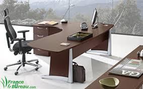 bureau administratif du mobilier en stock à prix d usine sur bureau stock de nouvelles