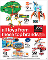 target ads black friday target unveils money giveaway and deals for customers this black