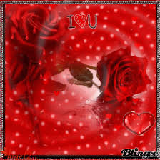 roses and hearts hearts and roses animated picture codes and downloads 117155889