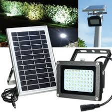 led solar lights shop best outdoor solar lights with low price