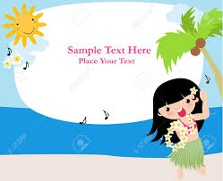 Hawaii travel clipart images Hawaiian dance stock photos pictures royalty free hawaiian jpg