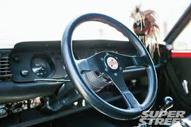 lexus wheels on corolla 1974 toyota corolla sprinter ke20 super street magazine
