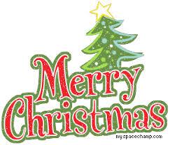 christmas glitter cliparts free download clip art free clip