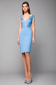 light blue silk dress 776 best tony ward images on pinterest tony ward formal evening