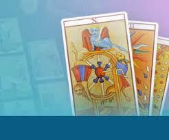 tarot gratis consultas y tiradas gratuitas tirada de tarot gratis amor trabajo dinero y su futuro en las cartas