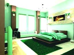 what is a good color to paint a bedroom what is a good color to paint a bedroom paint color ideas for a