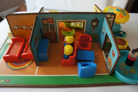 sesame street sofa anne u0027s odds and ends fisher price friday play family play rooms
