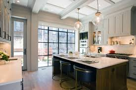 mowery marsh architects llc hoboken brownstone interiors