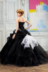 eli shay wedding dress collections 2012 cadance black calais