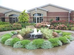 the 25 best cheap landscaping ideas ideas on pinterest diy