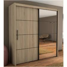 Closet Sliding Doors Ikea by Wardrobe Sliding Door Wardrobe Kvikne With Doors Ikea Armoire