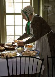 531 best thanksgiving images on colonial america