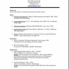 resume for part time job for student in australia part time job resume part time job resume exles part time job