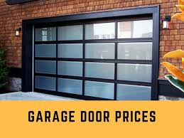 What Is Home Decoration by Price Of Garage Door I61 On Excellent Home Decoration Idea With