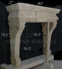 terminology of antique fireplace mantels in her majesty u0027s english