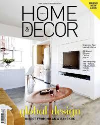 home interior design magazine malaysia home u0026 decor malaysia magazine september 2014 scoop