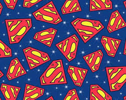superman wrapping paper superman socks etsy