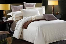 Sheraton Duvet Covers Hotel Bedding Linen Supplier Asia Hotel Supply