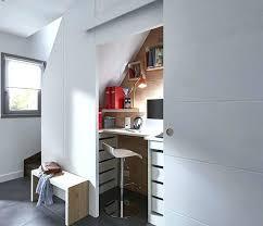 bureau avec rangement au dessus bureau avec rangement au dessus des rangements au dessus du bureau