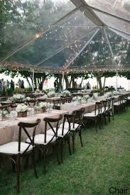 wedding tent rental cost how much does it cost to rent tables and chairs chair mamak