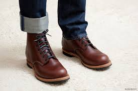 red motorcycle shoes red wing 9016 beckman cigar feet pinterest red wing oak
