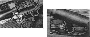 porsche 928 maintenance adjusting ignition timing porsche 928 maintenance porsche archives