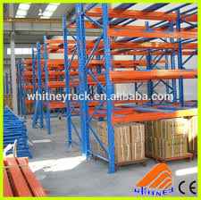 pallet rack ral colour ral 5015 blue ral 5017 blue buy pallet