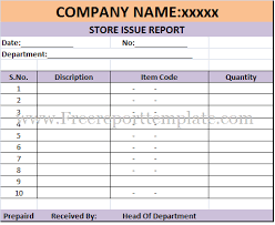 sales reports u2013 free report templates