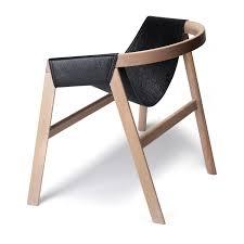 Arm Chair Images Design Ideas Armchair Archives Chairblog Eu