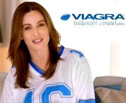 viagra actresses viagra erection commercial w hot chic baseball forums pregame com