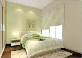 paint ideas bedroom bedroom ideas uk medium size of colour bedroom ideas bedroom colour