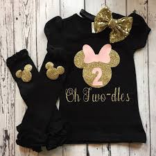 25 unique minnie mouse gifts ideas on mini mouse