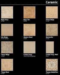Ceramic Tile Shower Design Ideas Ceramic Tile Bathroom Shower Design Ideas Home Art Tile In Queens Ny