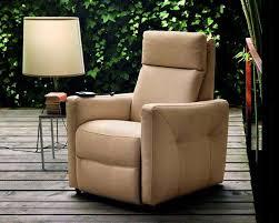 poltrone doimo divani doimo sofas 2014 foto 36 41 design mag