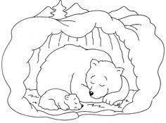15 slapen gaan images teddy bears animals