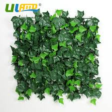 high quality wall trellis buy cheap wall trellis lots from high