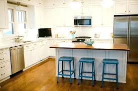 corner kitchen ideas kitchen cabinet decorating ideas corner with admirable size