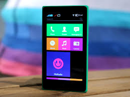 nokia xl a big android phone with big ambitions wired